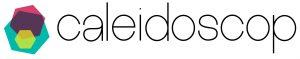 caleidoscop_logo